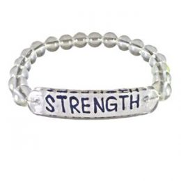 Positive Energy Power Bracelet-Strenght