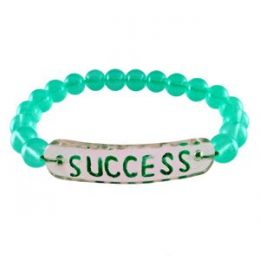 Positive Energy Power Bracelet-Success