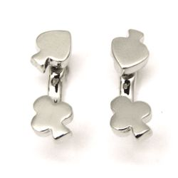 Detachable Earrings-Belly Button Ring