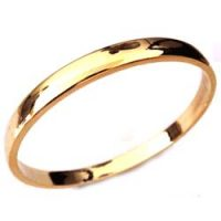 Fashion Jewelry Bangle